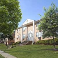 Riverview Manor Apartments - Highland Park, NJ 08904