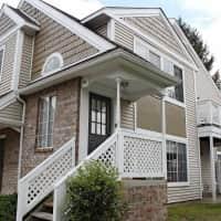 Monticello Apartments - Southfield, MI 48033