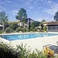 Teakwood Village Apartments - Baton Rouge, LA 70820