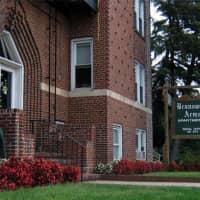 New Brunswick Arms Apartments - New Brunswick, NJ 08901
