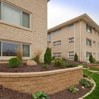 2M Apartments - Saint Paul, MN 55119
