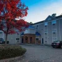 InTown Suites - Hazelwood (ZHM) - Hazelwood, MO 63042