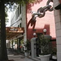Capitol Places - Columbia, SC 29201