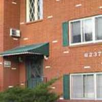 Richfield Square - Richfield, MN 55423