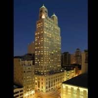 909 Walnut - Kansas City, MO 64106
