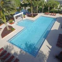 The Highlands at Heathbrook - Ocala, FL 34474