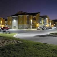 Eko Park Apartments - Springfield, MO 65807
