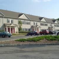 Jefferson Ridge - Lake Hopatcong, NJ 07849