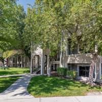 Seasons at Pebble Creek - Salt Lake City, UT 84104