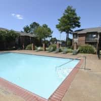 Hickory Pointe Apartments - Memphis, TN 38115