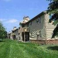Titleist Club - Perrysburg, OH 43551