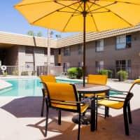 Agave Apartments - Tempe, AZ 85281