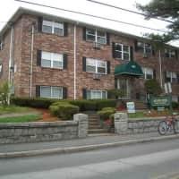 Wilder Ridge - Lowell, MA 01851