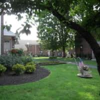Englewood Village - Englewood, NJ 07631