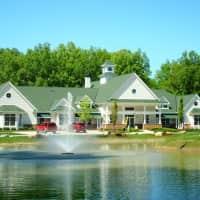 Aqua Marine Luxury Apartments - Avon Lake, OH 44012