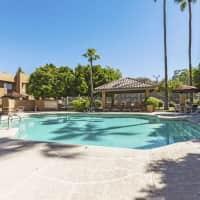 Casa Anita - Phoenix, AZ 85035