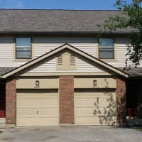 Aurora Townhomes - Reynoldsburg, OH 43068