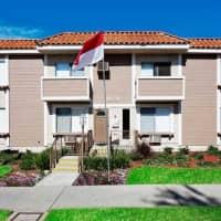Cypress Point Apartments - Northridge, CA 91324