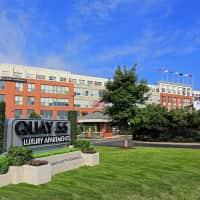 Quay 55 - Cleveland, OH 44114