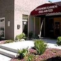 Livermore Gardens - Livermore, CA 94550