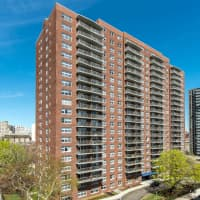 CityView at Longwood - Boston, MA 02120