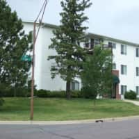 Park Village Apartments - Owatonna, MN 55060
