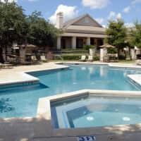 Walker Ranch Apartment Homes - San Antonio, TX 78216