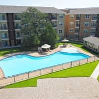 The Regency Gardens - Bryan, TX 77807