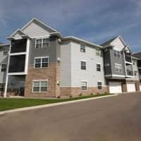 Cypress Court Apartments - Saint Cloud, MN 56303
