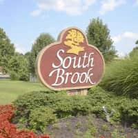 South Brook - Nashville, TN 37211