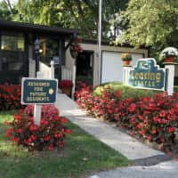 Fox Creek Apartments - Toledo, OH 43615