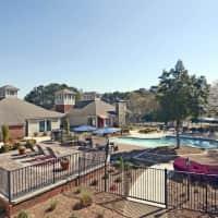 The Arbors Apartments - Tucker, GA 30084