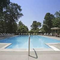 Winchester Park - Riverside, RI 02915
