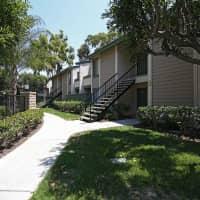 Villa Buena - Buena Park, CA 90620