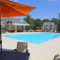 Cambridge Apartments - Raleigh, NC 27615