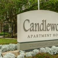 Candlewood - Corpus Christi, TX 78412