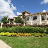 Arboleda - Cedar Park, TX 78613
