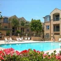 Kelvin Court - Irvine, CA 92614