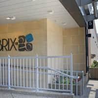 The Brix At 26 - Pittsburgh, PA 15203