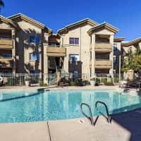 Lindsay Palms - Mesa, AZ 85204