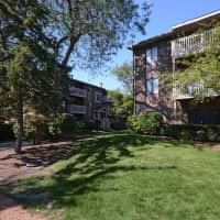 Lakeside Apartments - Wheaton, IL 60189