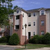 Salem Village - Charlotte, NC 28209