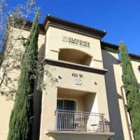 Glendora Park Place Apartment Homes - Glendora, CA 91740