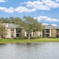 Plantation Club At Suntree - Melbourne, FL 32940