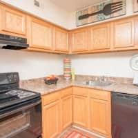 Monarch Crossing Apartment Homes - Newport News, VA 23602
