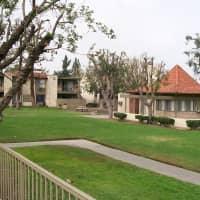 La Serena Apartments - Rowland Heights, CA 91748