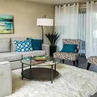 Waterside at Reston Apartments - Reston, VA 20194