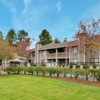 Jasper Square - Beaverton, OR 97006