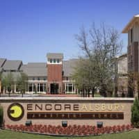 Encore Alsbury - Burleson, TX 76028