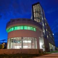 Lumina apartments - Denver, CO 80211